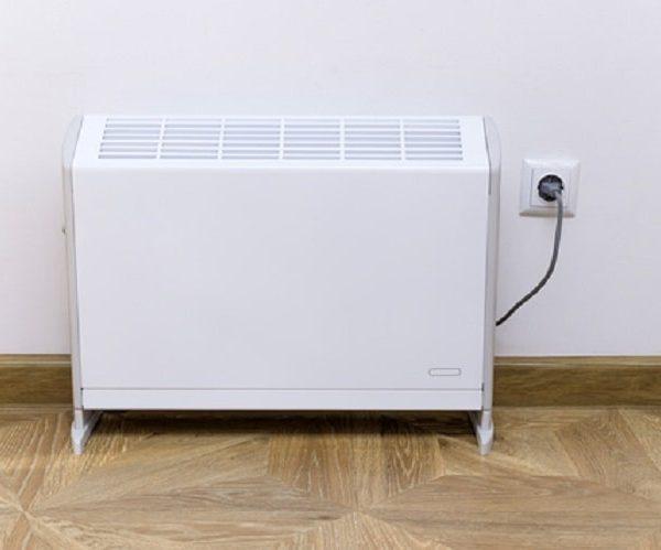 oferta grzejników elektrycznych z Kielc