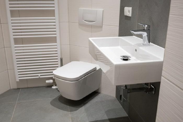 grzejniki do łazienek ofera w Kielcach