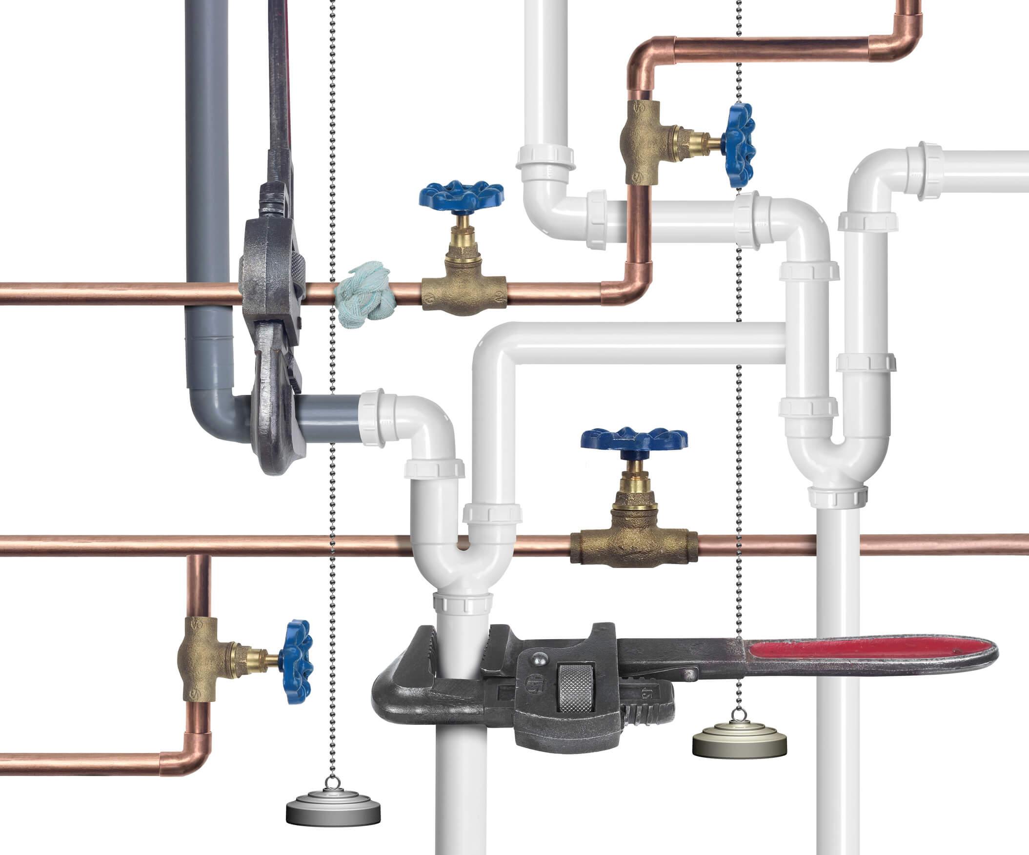 Pogotowie hydrauliczne Kielce