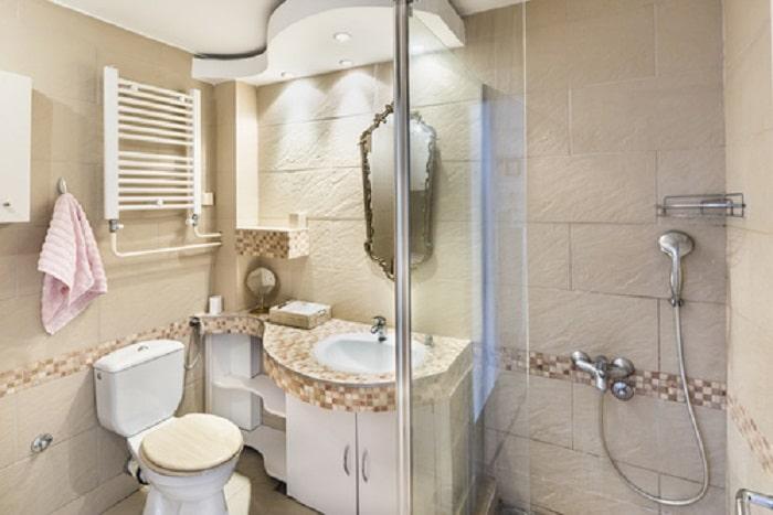 eleganckie grzejniki łazienkowe w Kielcach